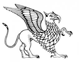 the most elegant mythical creatures coloring pages to motivate to