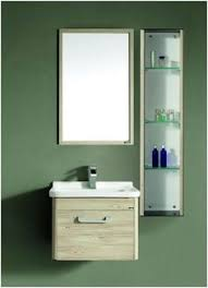 Cheap Vanities Toronto Small Narrow Vanity Favorite 26 Inch Single Sink Narrow Depth
