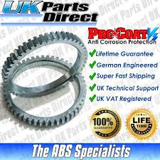 how to reset kia abs light abs reluctor ring for kia picanto front driveshaft pro coat v3