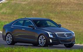 2014 cadillac ats price 2014 cadillac ats release date and price cadillac