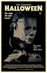 65 best halloween movies images on pinterest halloween movies