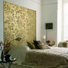 tapisserie pour chambre adulte idee tapisserie chambre adulte decor mode trends papier peint