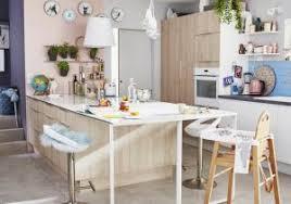 ilot central cuisine alinea ilot central cuisine alinea luxe 17 best cuisine en bois images on
