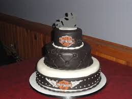 harley davidson wedding cake toppers harley davidson wedding cake toppers harley wedding cake