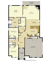 floor plans for new homes 13 best betenbough floor plans images on bathrooms