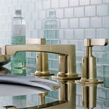 Kitchen Faucets Made In Usa by 59 Best Faucets Images On Pinterest Bathroom Ideas Room And