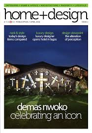 thisday home u0026 design magazine debuts saturday makes wave