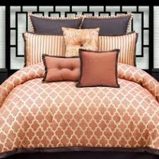 Rizzy Home Bedding Rizzy Home Angelina 8 Piece Bedding Set Gypsy Boho Arabic
