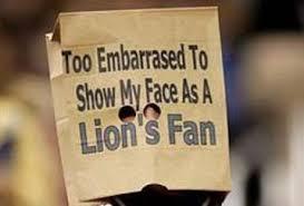 detroit lions fan shop best 2017
