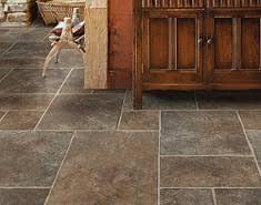 laminate wood floors laminate flooring tiles the carpet