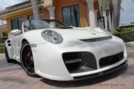 porsche 911 wide 2004 used porsche 911 pearl white 7 wide turbo