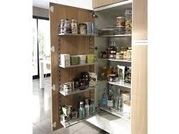 amenagement interieur placard cuisine rangement interieur placard cuisine am nagement placard cuisine