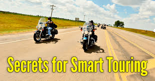 Ohio smart traveler images 15 motorcycle touring tips that 39 ll transform the way you travel jpg
