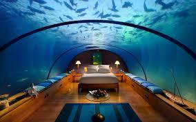 presidential suite delue sleeping room in the burj al arab bgfxj