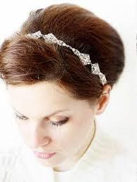 28 best wedding hair accessories images on pinterest wedding