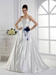 The Best Wedding Dresses Wedding Dresses Three Alternative For Shoulder Dress Best