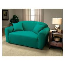 Slipcovers For Sofa Recliners Fantastic Sofa Recliner Covers Epromote Site