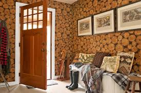40 hand drawing home interiors wallpapers house design ideas 40 hand drawing home interiors wallpapers