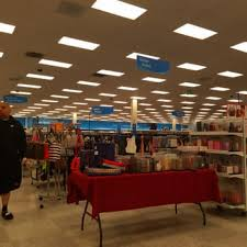 ross dress for less 23 photos 20 reviews department stores