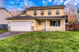 apartments for rent in puyallup wa 30 rentals from 575 hotpads