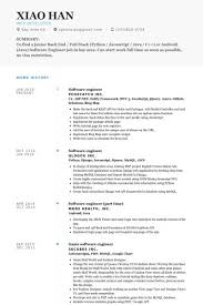 Sample Php Developer Resume by Web Developer Resume Sample Template Billybullock Us