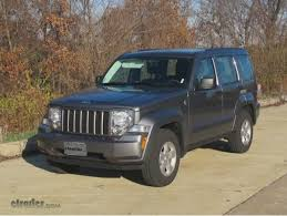 jeep liberty tow hitch trailer hitch installation 2012 jeep liberty etrailer com