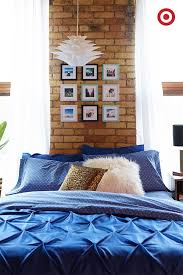 Who Invented The Duvet 841 Best Home Images On Pinterest Apartment Living Living Room