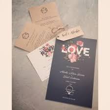 vista print wedding programs affordable wedding invitations from vistaprint affordable