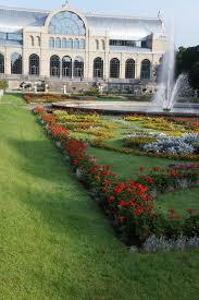 old daniel mount gardens