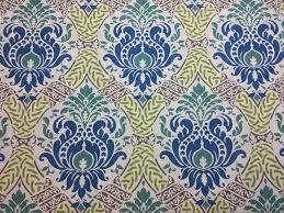 100 home decorator fabric online interior decor u0026 home