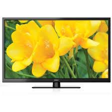 best 50 tv deals for black friday 336 best top electronics images on pinterest television black
