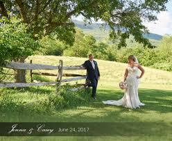 wedding album cost albums prints a photographic memory wedding portrait