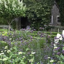 ina garten garden tips recipes and more from ina garten barefoot contessa