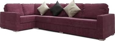 Large Corner Sofa Large Corner Sofas Custom Sizes For Big Spaces Nabru