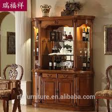 wooden cabinets for living room wooden flooring liquor cabinet display cabinet living room cabinet z