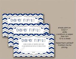 printable raffle ticket template 15 free word excel pdf