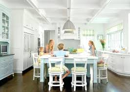 eat on kitchen island eat in kitchen island and the house traditional kitchen 35 eat at