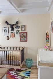 chambre bébé unisex chambre bebe unisex 11 10 id233es pour une chambre de b233b233