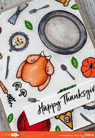 happy thanksgiving pictures to color markerpop blog happy thanksgiving markerpop blog