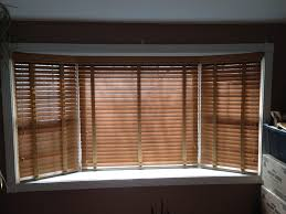 Brite View Window Cleaning Laurel Mfg Co Inc Window Treatment Blinds U0026 Shades