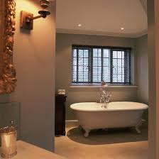painted bathrooms ideas delightful painted bathrooms eizw info