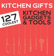 Kitchen Gadget Gift Ideas Gift Ideas By Interest Gadget Gifts Kitchen Gadgets And Kitchens