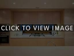 antique bakers cabinet oak hoosier kitchen cabinet 1495 00