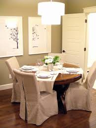 custom dining table covers top 60 magnificent custom table pads dining cover designs protector