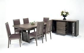 discount dining room sets dining room sets bob s discount furniture