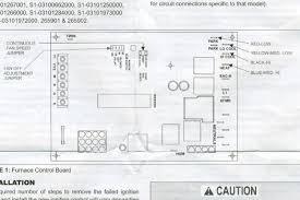 york diamond 80 furnace wiring diagram u2013 readingrat net