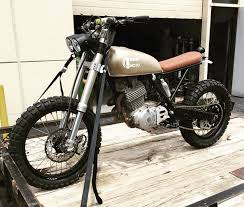 how much are big fans how much fun does this look we are big fans of bang moto of salt