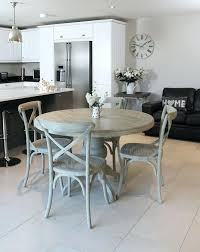 retro dining table and chairs retro dining table and chair vintage round dining table and chairs