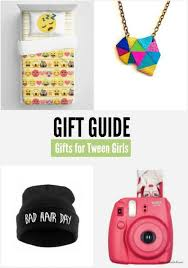 62 best gift ideas images on pinterest birthday ideas gifts for