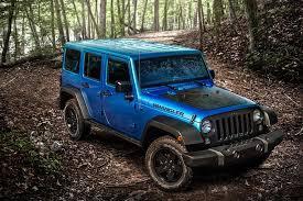 diesel jeep next gen jeep wrangler gets diesel and hybrid variants